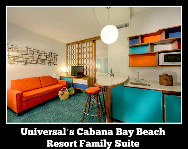 Universals Cabana Bay Beach Resort The Magic For Less Travel