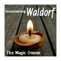 Discovering Waldorf – 'Traditional School :: Waldorf Home'.