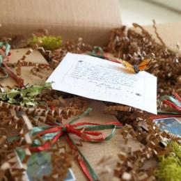 Giveaway :: Magic Craft Box – $60 Value.