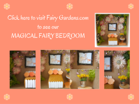 http://www.fairygardens.com/product/fairy-house-kit-diy-bedroom/