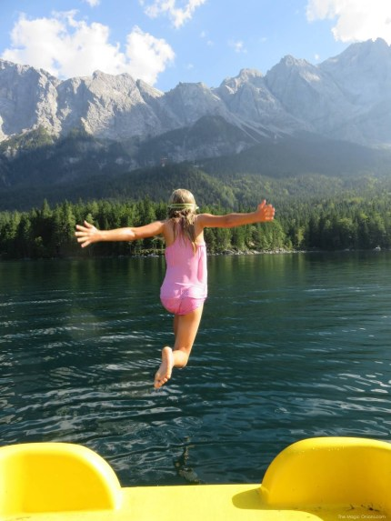 rsz_jumping_into_eibsee