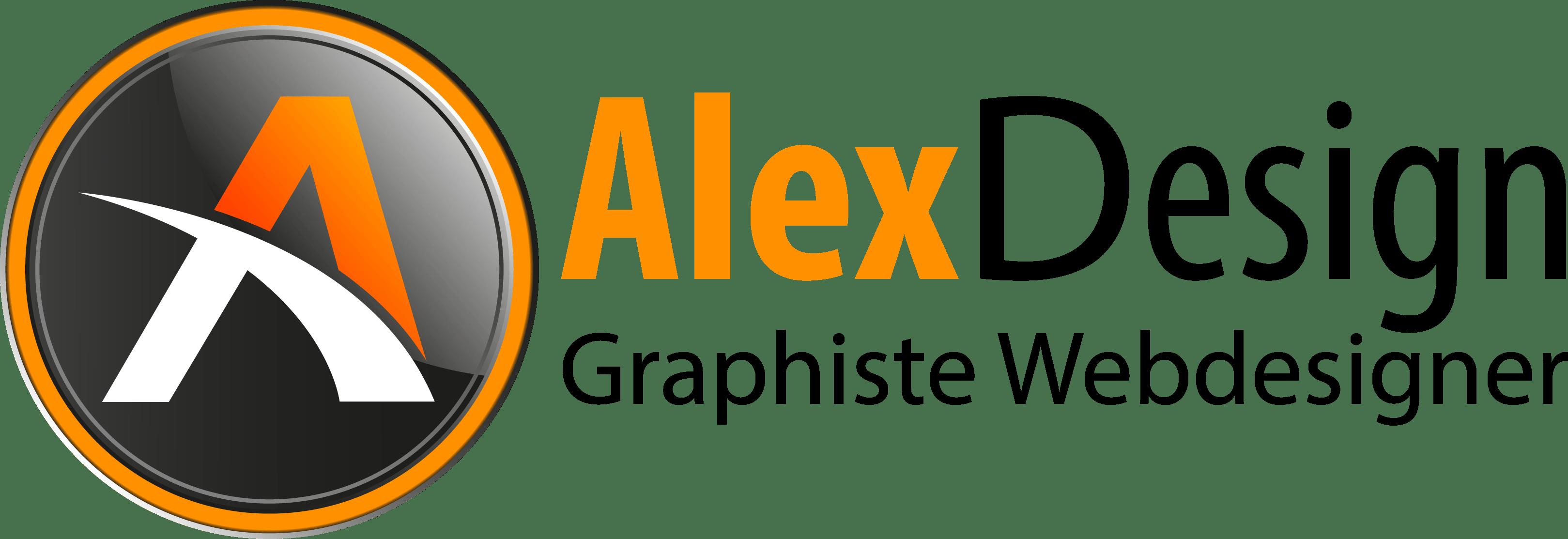 Alex Design Graphiste Webdesigner Freelance