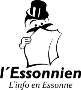 Logo LEssonnien