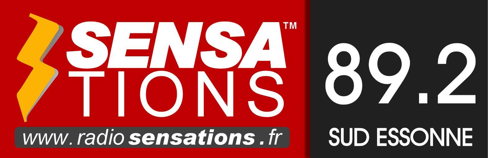 SENSATIONS Logo - Partenariat - 89-2 - 300dpi