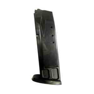 Smith and Wesson .40/.357 M&P 10 Round Magazine