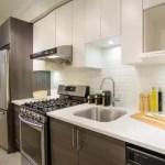 clean-kitchen-hacks-main