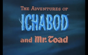 the-adventures-of-ichabod-and-mr-toad-title-card