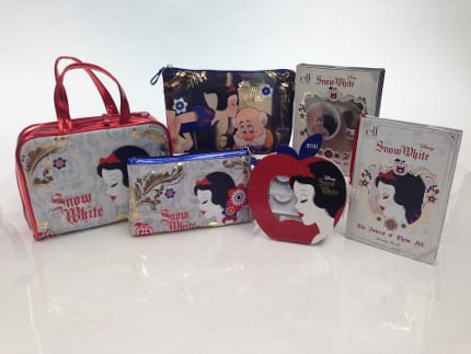 Snow-White-Beauty-Collection
