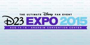 d23-expo-2015-announcement-feat-new