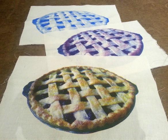 3-colour_pie