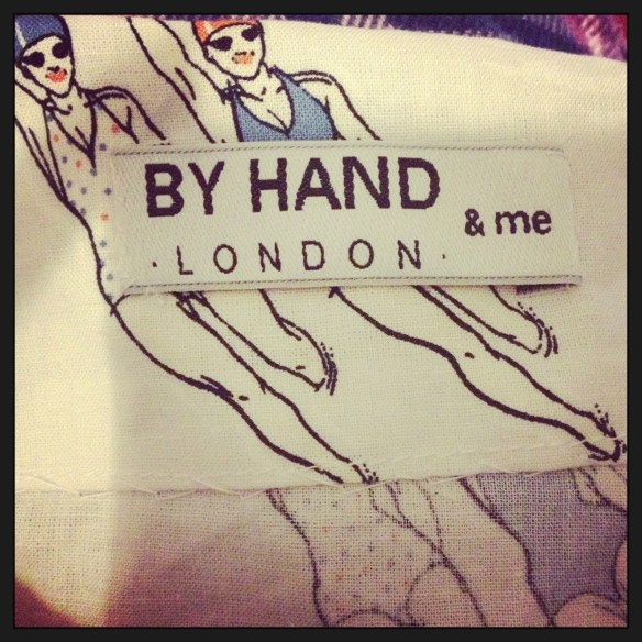 By_hand_London_garment_tag