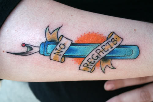 stitch_ripper_tattoo