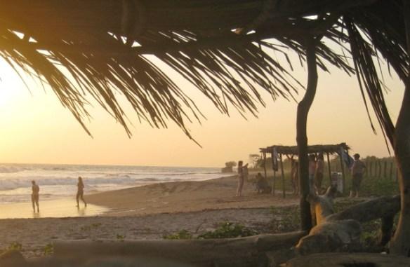 beachremada