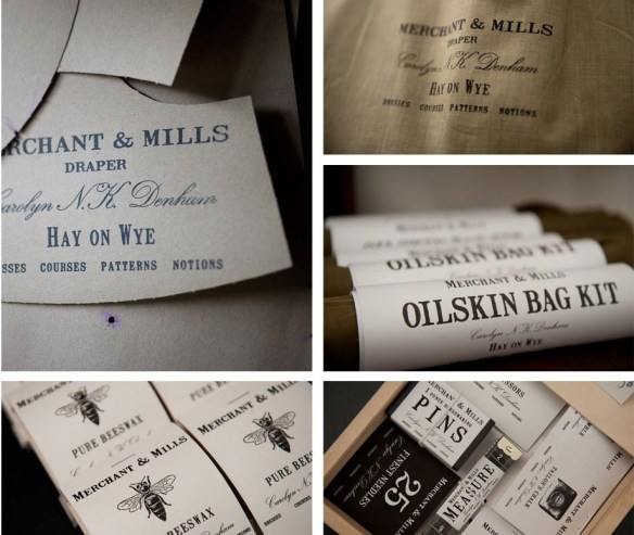 merchant-mills