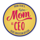 MomCEO_Badge 400 x 399