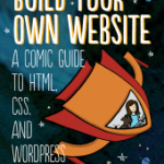 Learn to Code with a Comic Book