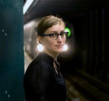 Meet Hardware Developer Alicia Gibb: It's STEM Girl Friday!