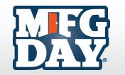 National Manufacturing Day 2015