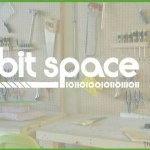 Bit Space Chicago – The Local Makerspace for Kids