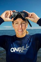 Meet Marine Scientist, Dr. Ellen Prager: It's STEM Girl Friday!