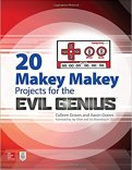 Makey Makey Project Book