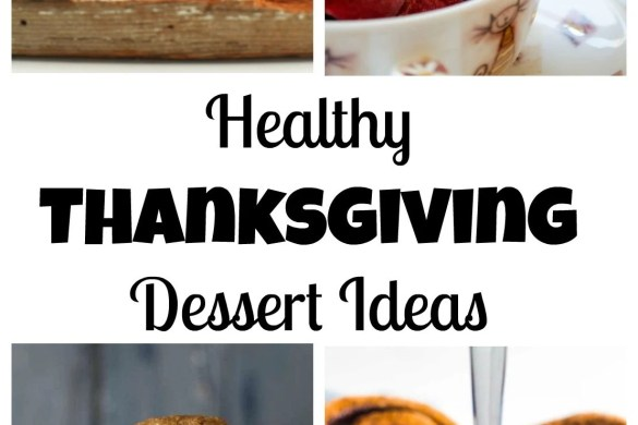 7-thanksgiving-dessert-ideas-your-guests-wont-believe-are-healthy-by-the-makeup-dummy
