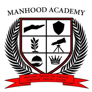 MANHOOD ACADEMY FINAL