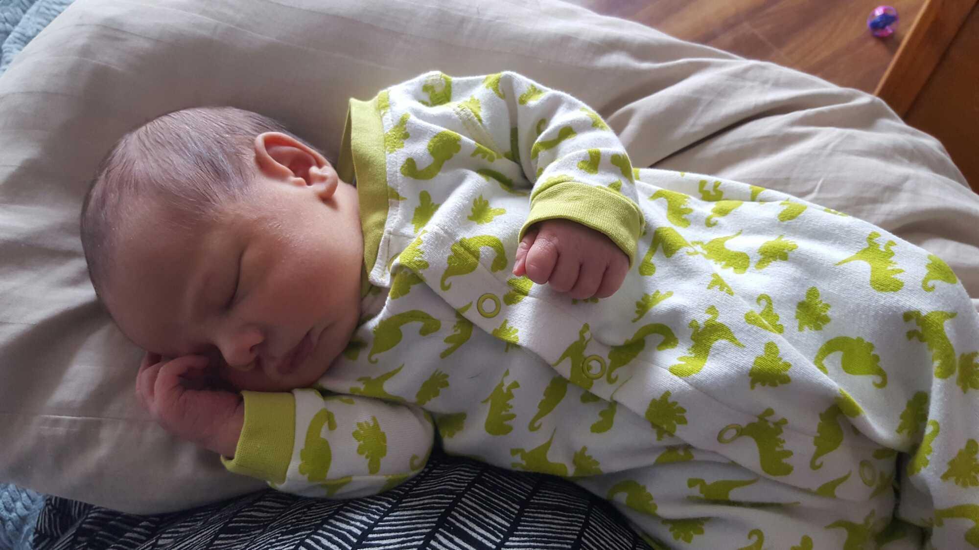 Breastfeeding, issues, lactation consultant, nursing, newborn