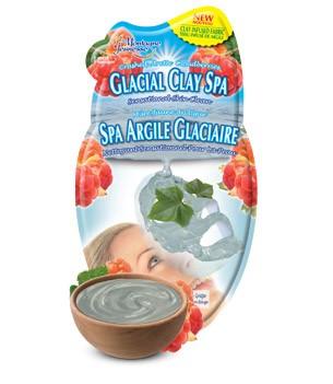 glacial-clay-spa