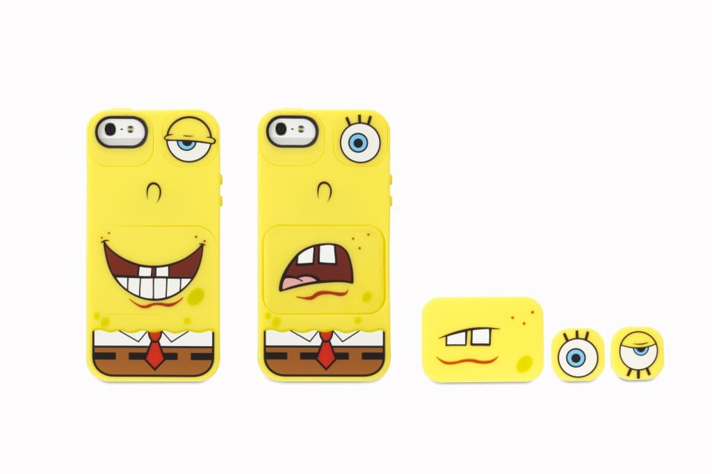 _images_products_specialtyitems_SpongeBob-SKins_01