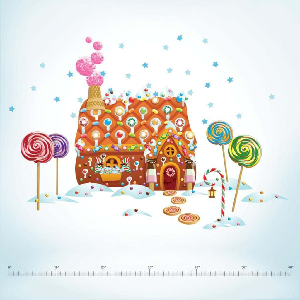 1384886939371_WCA gingerbread house install2.1200w