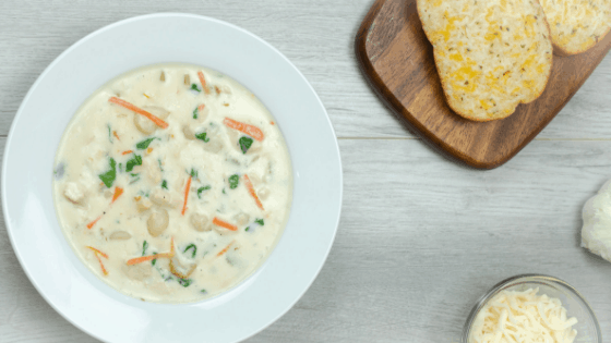 instant pot chicken and gnocchi soup olive garden copycat - Chicken Gnocchi Soup Olive Garden