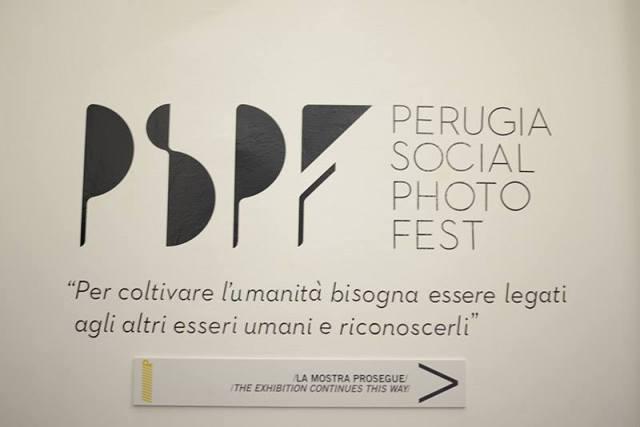 edizione 2014 (foto Fb)