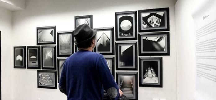 ph Facebook SetUp Art Fair