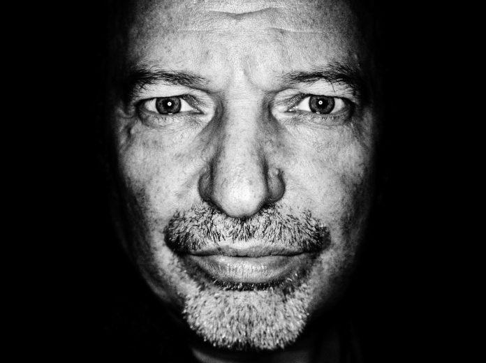 Scratches - Vasco Rossi - foto © Mattia Zoppellaro