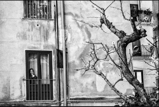 Sussurri Rilfessi © Lorenzo Zoppolato