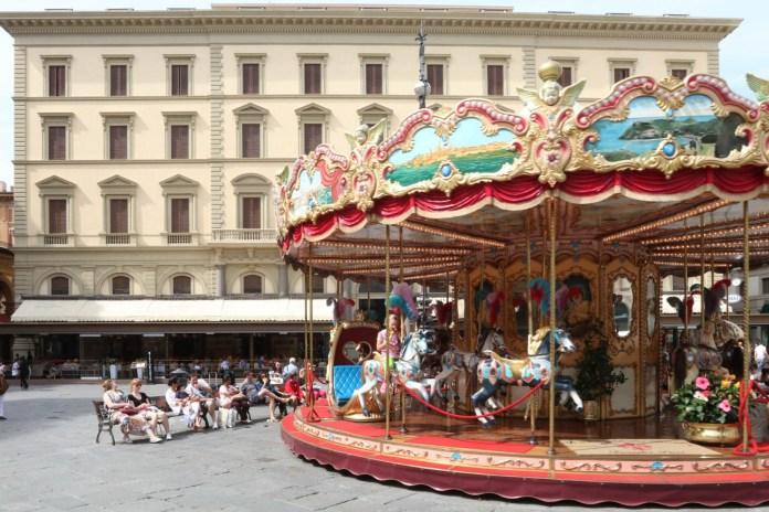 Firenze_Laura Masi con Canon 80D Credits: Laura Masi @ruberry