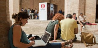 letture-portfolio-umbria-world-photo-fest
