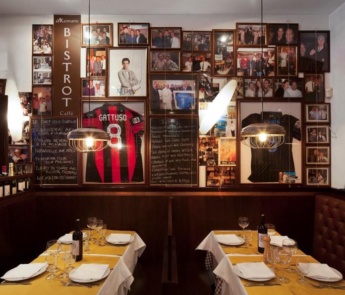 ristorante-il-kaimano-foto-di-marco-dapino