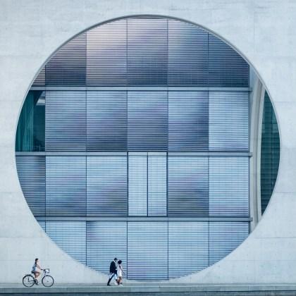 © Tim Cornbill, United Kingdom, 1st Place, Open, Architecture, 2017 Sony World Photography Awards