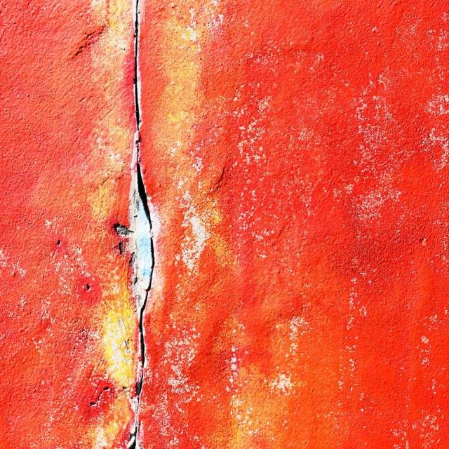 BALBONI_Berlin Wall