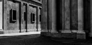 Tiroir - L'arte racconta il mondo