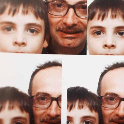 © graziano panfili_di padre in figlio