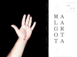 malagrotta
