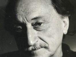Boris Mikhailov venezia