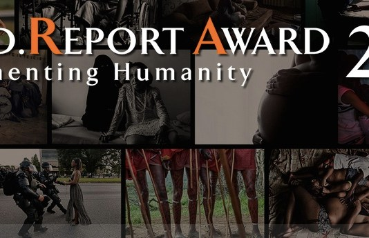 world report award 2018