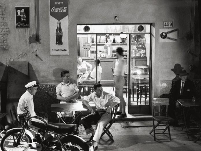 a New York una mostra fotografica sul Neorealismo italiano