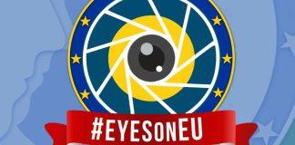 eyes on eu contest fotografico
