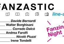 fanzastic