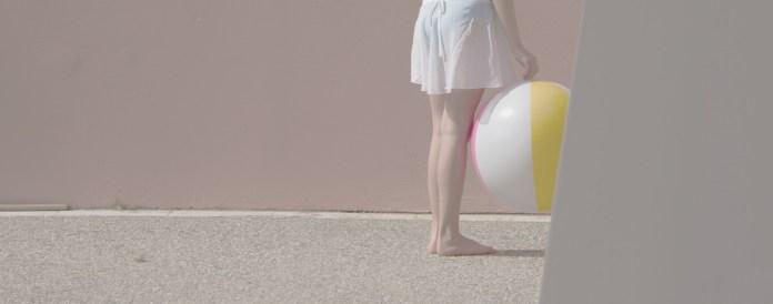 Eliana Bozzi mostra Pordenone